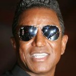 Jermaine Jackson Bits: Katherine's Vienna support forced?; virtual duet with Michael planned.