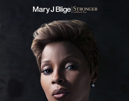 mary_j_blige(2009-strongerwitheachtearcover-lrg)