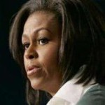 Google Buys Ad To Explain Offensive Michelle Obama Image (Photo)