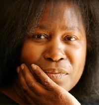 Singer Joan Armatrading is 64 today