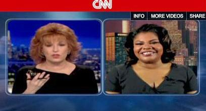 joy_behar&monique(2009-screenshot-med-wide)