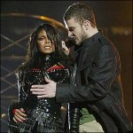 Justin Timberlake 'wishes' he had supported Janet Jackson