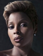 mary_j_blige(2009-headshot-from-stronger-with-each-tear-cover-med)