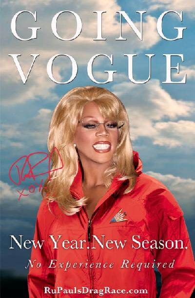 rupaul_spoof(2009-going-vogue-med-lrg)