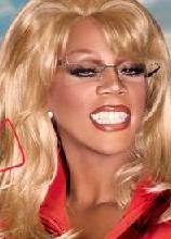 rupaul_spoof(2009-headshot-going-vogue-med)