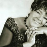 Shirley Caesar Talks New Album and Meets Curtis Finch (Watch)