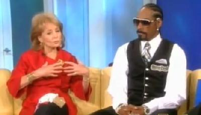 snoop_dogg(2009-on-the-view--med-wide)