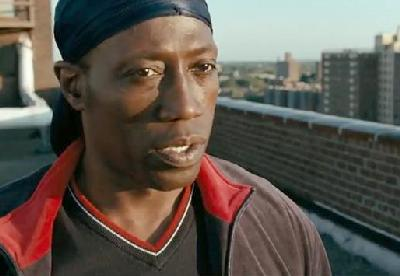 wesley_snipes(2009-headshot-from-screenshot-from-brooklyns-finest-trailer-med-wide)