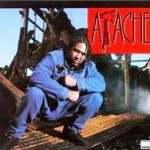 Flavor Unit Rapper Apache Dies