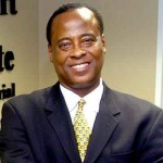 D.A. Reportedly Closer to Charging Conrad Murray