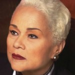 Etta James Hospitalized for Infection following Drug Treatment