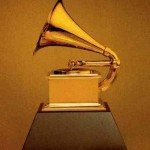 Foxx, T-Pain, Drake, Eminem Among Grammy Performers