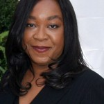 ABC Picks Up Another Shonda Rhimes Project
