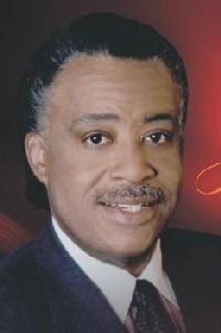 al_sharpton(2007-smile-headface-med)