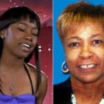 American Idol Contestant's Mom Is Missing (Video)