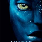 Obamas Watch 'Avatar' on New Year's Eve: First family gets theater all to themselves for James Cameron's latest.