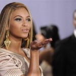 Grammy Wrap up: Beyonce Wins 6; Taylor Swift Gets Album of the Year