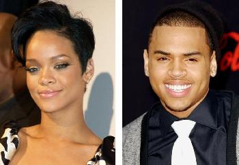 chris_brown&rihanna(2009-headshot-smile-sxs-med)