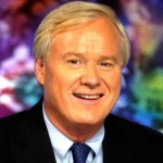 MSNBC's Chris Matthews hosts 'Obama's America' with Tom Joyner
