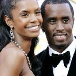 Diddy Tweets He Got Married: Then he Tweets that he didn't. Who's surprised?