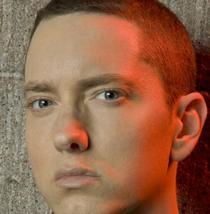 eminem(2009-headface-med)