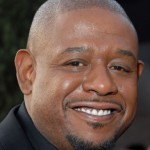 Forest Whitaker to Lead 'Criminal Minds' Spinoff
