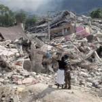 Latest on Tonight's Hope for Haiti Telethon