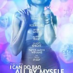 EUR DVD Review: I Can Do Bad All by Myself