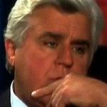 Video: Leno Sets the Record Straight with Oprah