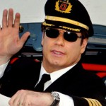 Haiti Relief Update: Travolta flies in supplies and Scientology ministers, telethon total $61 million, 24 million watch.