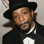 Katt Williams Looking at Jail Time; Arrest warrants issued.