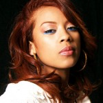 Keyshia Cole Explains Family Rift