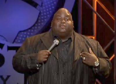 lavell crawford height weight