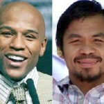 Mayweather, Pacquiao Called Off, Again: Plus, Floyd has nightclub run-in with Rick Ross.