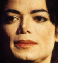 michael_jackson(2009headface-concerned-look-med)
