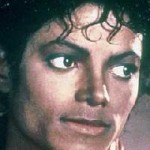 Thriller Moonwalks into US Film Registry: Michael Jackson's groundbreaking video one of 25 added to Library of Congress.