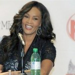 Photos: Vivica A. Fox named Judge For Miss America; So is Limbaugh