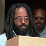 Mumia Abu-Jamal: Supreme Court Reverses Favorable Ruling