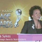 Wanda Sykes Presents 2010 NAACP Image Awards Nominees (Video)