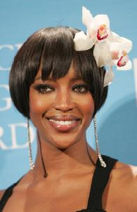 naomi_campbell(2007-headshot-flower-in-hair-med)