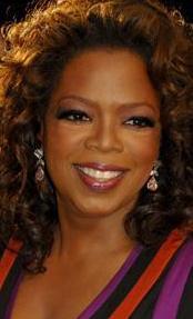 oprah_winfrey(2007-headshot-glam-smile-med)