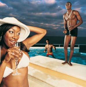 porn-_vacations(2009-med)