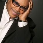 Quincy Jones to Remake 'We Are The World' for Haiti Relief