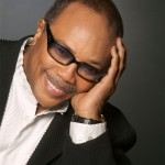 Quincy Jones, Bill Withers Booked for ASCAP Songwriters Expo