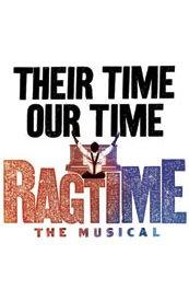 ragtime(2009-poster-med)