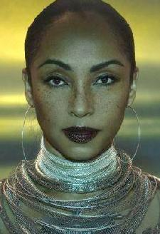 sade(2009-headshot-from-soldier-of-love-cover-med-big)