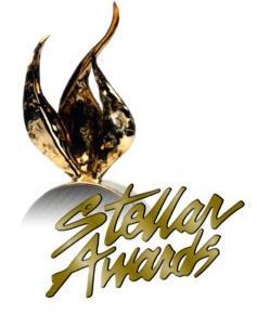 stellar awards logo