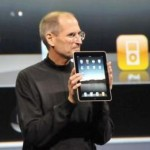 Darryl Yates – The Gadget Guy: Introducing Apple's new iPad