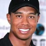 AT&T Disconnects Tiger Woods: Company is the latest to pull sponsorship of golfer following his alleged infidelities.