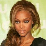 Tyra Banks Sues Wig Companies For Using Her Trademark W/Out Permission